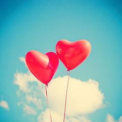 balloon-991680_1280.jpg