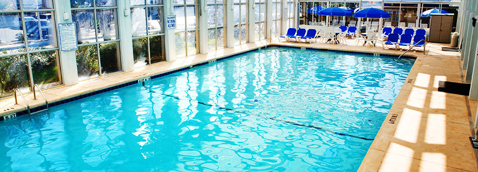 Enjoy your Myrtle Beach Vacation with our amenities at Grand Palms Resort formally plantation resort