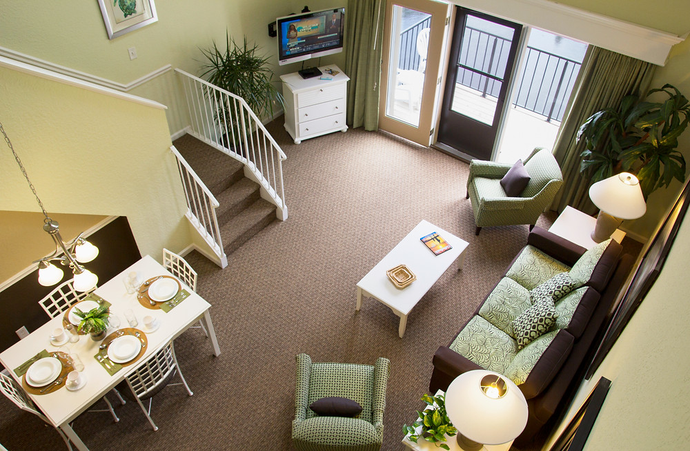 Find a Super Bowl Party while on your Myrtle Beach Vacation at Grand Palms Resort formerly Plantation Resort.