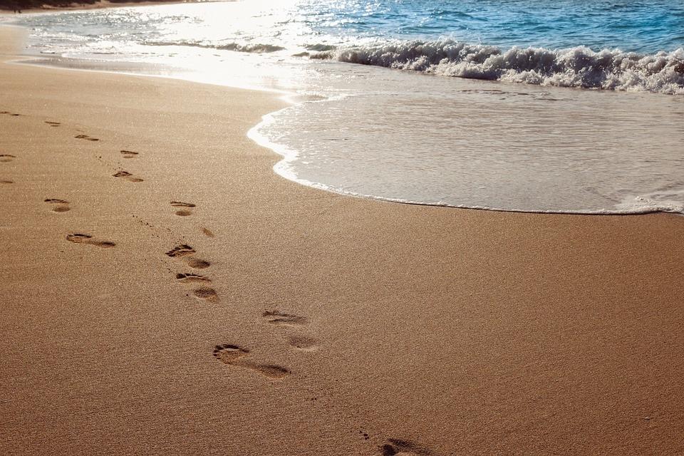 Enjoy your Myrtle Beach vacation at Grand Palms Resort formally plantation resort