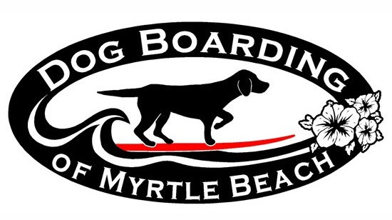 Your Pets Deserve a Vacation during your stay in Myrtle Beach at Grand Palms Resort formerly Plantation Resort.