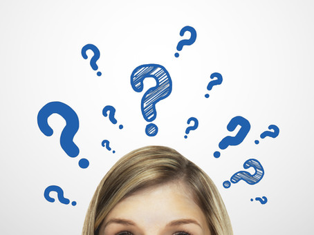 FAQ – Answers to Your Most Asked Questions
