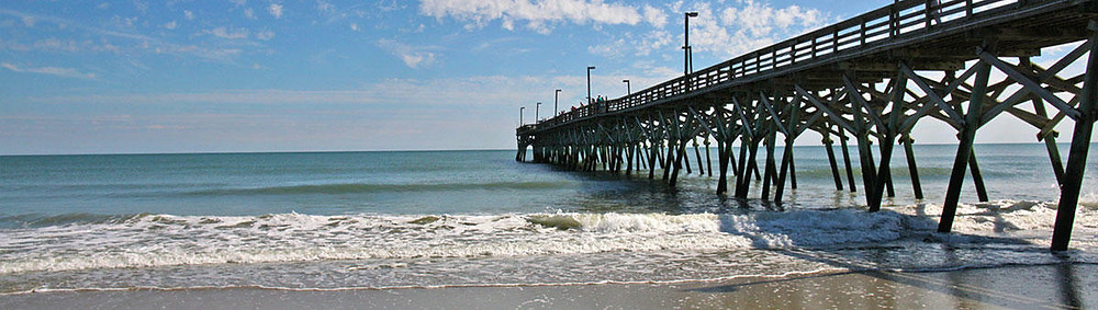 12 Ways to Save for your Myrtle Beach Vacation at Grand Palms Resort formerly Plantation Resort.