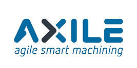 AXILE_with slogan(curved).jpg