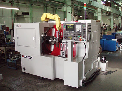 2SI-10 with robot.JPG