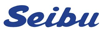 Seibu Logo.png