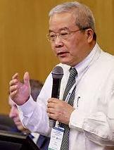 Axile Machinery Dr. Paul Chang