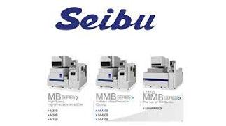 Seibu Wire EDM CNC System Sales.jpeg