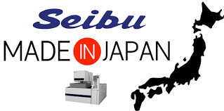Seibu Made In Japan CNC System Sales.png
