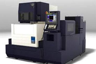Seibu Wire EDM CNC System Sales Inc.jpeg