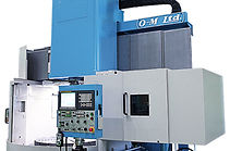 OM Neo 10-EX-II VTL