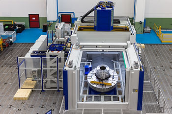 Pietro Carnaghi Flexturn 25 by CNC System Sales