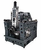Axile G8 Casting CNC System Sales.jpg
