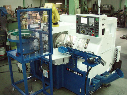 2SI-6 con Vibrador.JPG