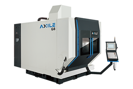 Axile G8 5-Axis I4.0 Machine.png