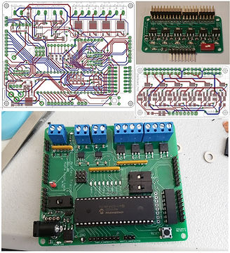 PCBs.jpg