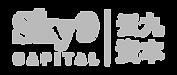 Logo_EN%2BCN_Rectangle_edited.png