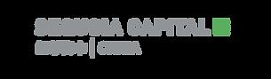 红杉logo(中文)-01.png
