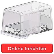 Online inrichten - Nederlands - BUS-werk.jpg