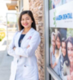 Dr_Diem_Cao