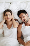 Sleep Apnea and its unknown danger