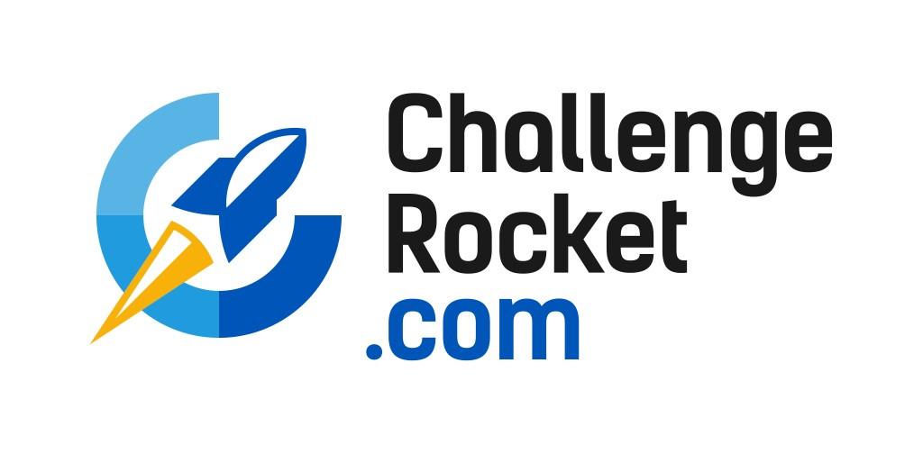 challange_rocket.jpg