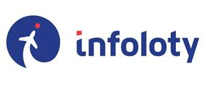 infoloty_logo.png