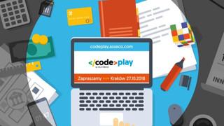 Codeplay hackathon