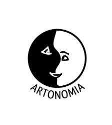 logo artonomia.PNG