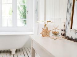 Bathroom Renovation QLD