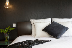 Master Bedroom Selections QLD