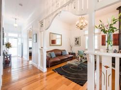 Property Styling Cedar Creek QLD
