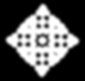 Indian-Summer-logo-2018-RGB-26.png