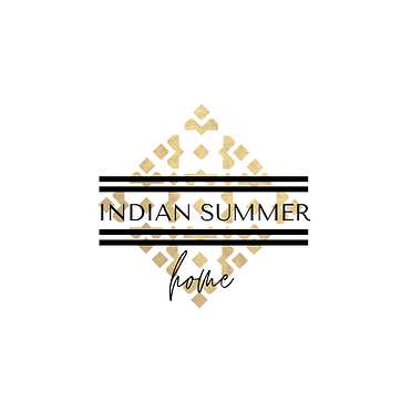 INDIAN SUMMER-4.png