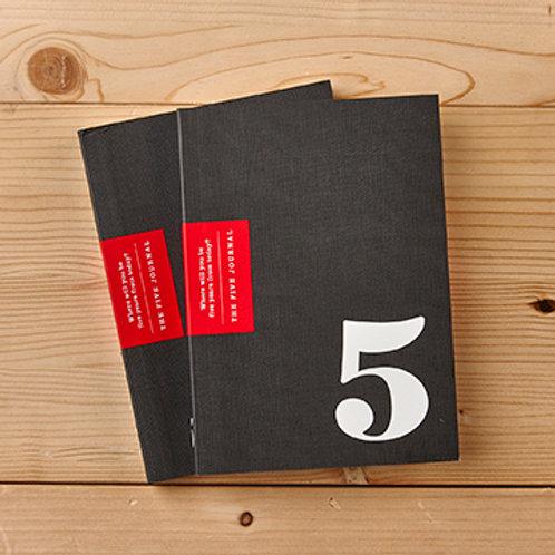 5  Journal