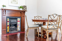Luxe Colonial, East Fremantle WA