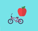 bike+apple.png