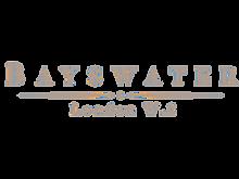 Brand-Logos-Bayswater-Grey_edited.png