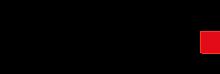 schuller-logo.png