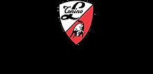 tonino_lamborghini-logo-642B5318C5-seekl