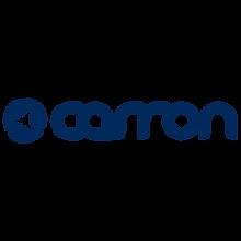 carron_logo.png