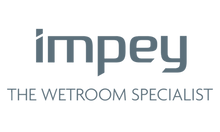 impey_logo_-_high_resolution_0.png