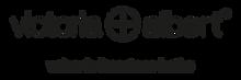 victoria-albert-banner-logo.png