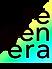 regenera_edited.png