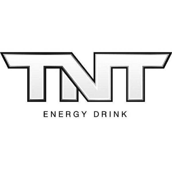 tnt-energy-drink-logo-7.jpg