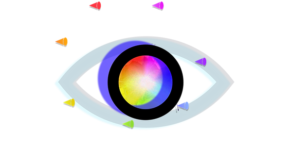 THE EYE.001.png