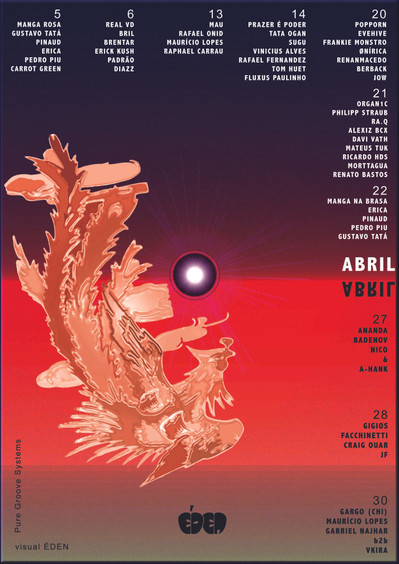 ABRIL 18.jpg