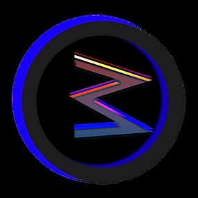 logo multi.001.png