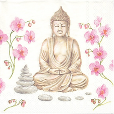 Boudha zen.png