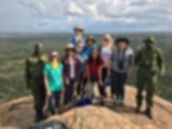 MuKenya group shot.jpeg